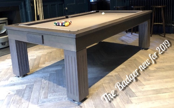 Home Pool Tables Direct