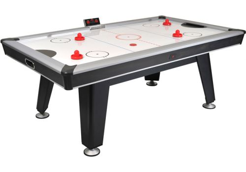 Buffalo Dominator Air Hockey Table 7ft