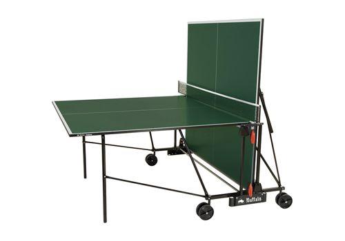 Buffalo Outdoor Table Tennis
