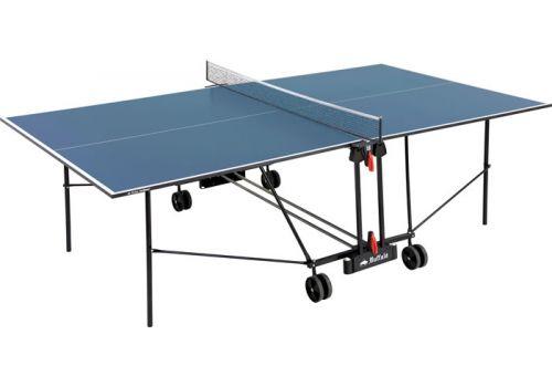 Buffalo Indoor Table Tennis