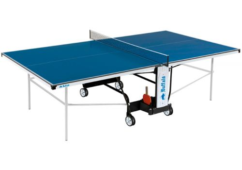 Buffalo Nordic Table Tennis
